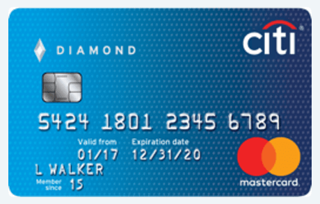 The Best Credit Cards For College Students That Will Help You Build Credit