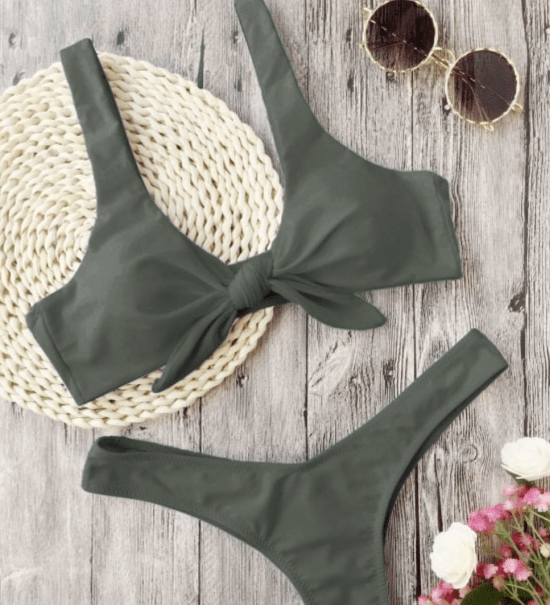 The Bests Bikinis For Your Body Type You Need To Try