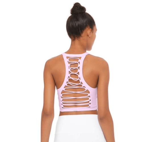 Cute Activewear To Sport This Summer