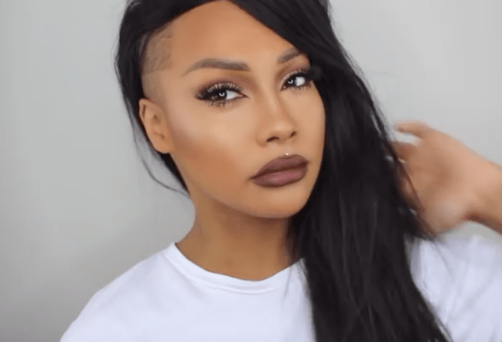 5 Fall Makeup Tutorials To Try This Year