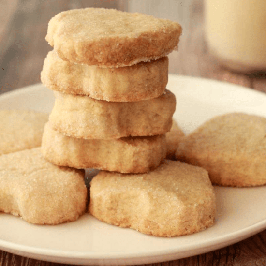 Amazing Vegan Cookie Recipes You Must Try