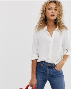 *8 Informal Recruitment Outfit Ideas To Really Stand Out