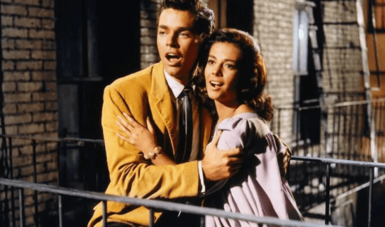 Nostalgic Musical Movies That Are Bound To Have You Singing Along