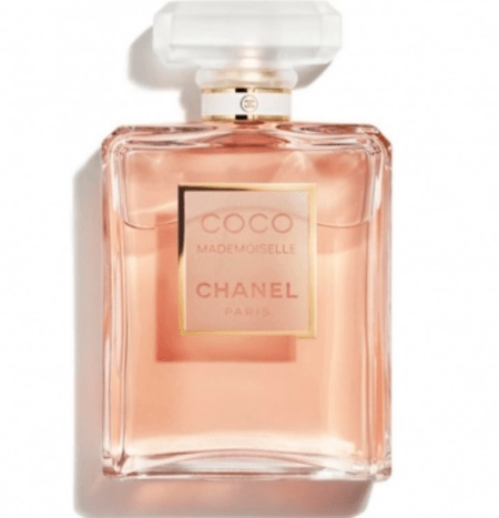 All The Best Fragrances That Will Get You Ready For Fall