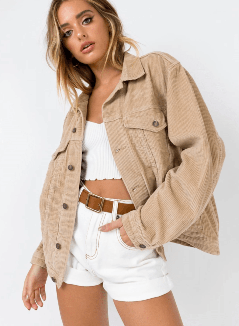 What Clothes To Wear According To Your Zodiac Sign