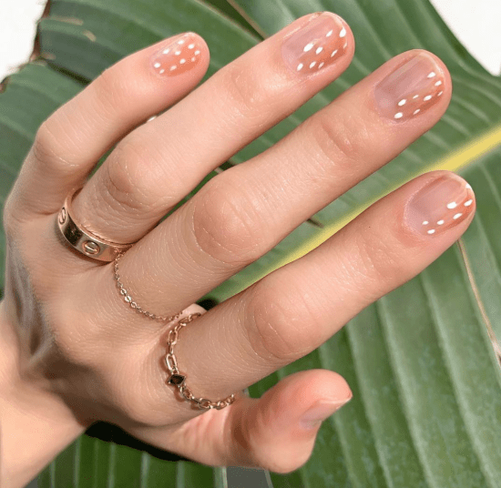 20 Amazing Summer Nails You'll Want To Mimic