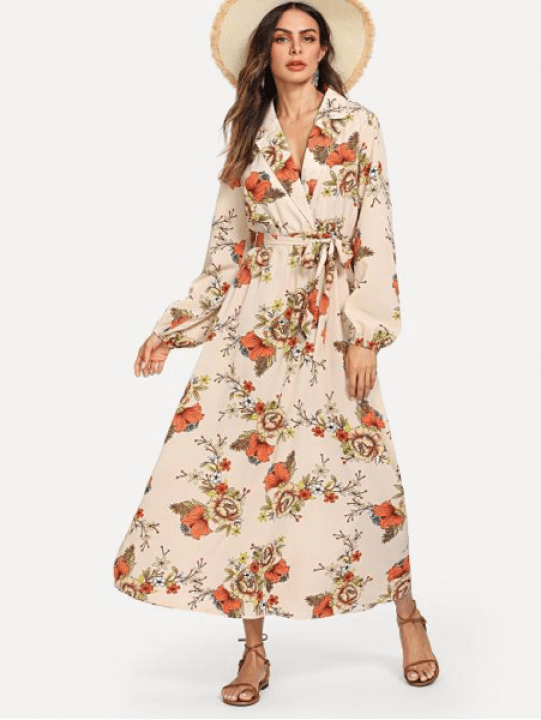 *15 Affordable Fashion Looks To Try This Spring