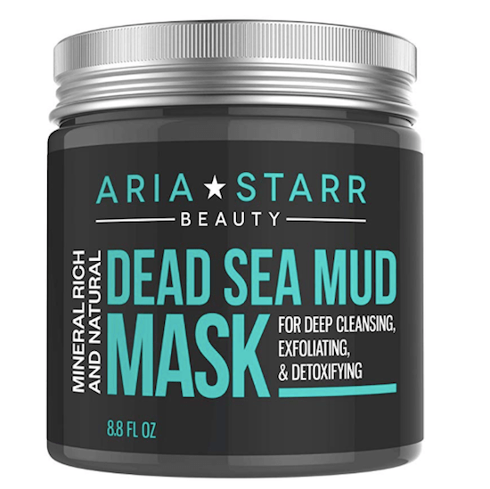 10 Masks That Will Unclog Your Pores For The Next Semester