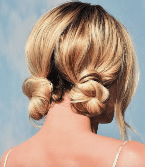 20 Trending Hairstyles You'll See At Coachella This Year