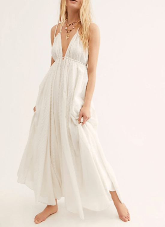 *12 Cute Dresses You Will Want To Live In All Summer