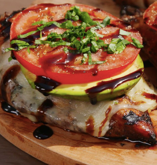 16 Easy Summer Grilling Recipes For Your Next Cookout