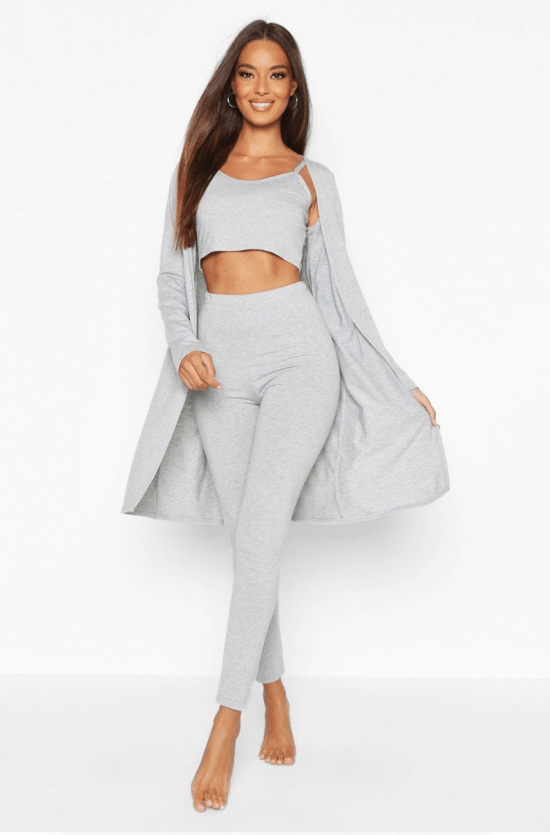 Affordable Loungewear Finds You Have To Know About