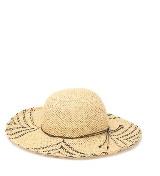 *10 Sun Hats For Women You Need This Summer