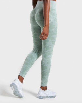 *Comfortable and Cute Workout Outfits