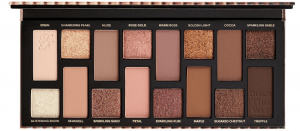 preview image of the eyeshadow palette being discussed