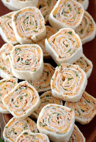 10 Easy Appetizers To Bring To Your First Post-Quarantine Hang Out