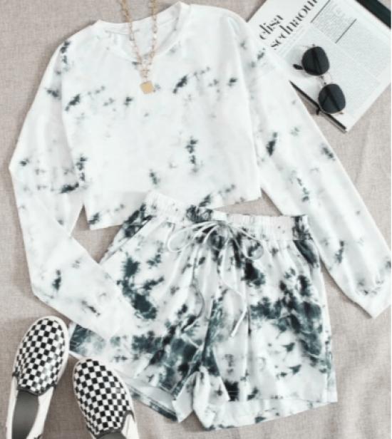 20 Shein Fashion Finds You Need