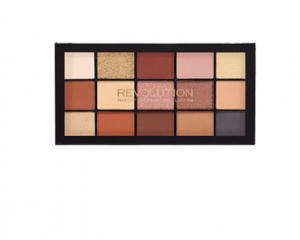 Best Budget Beauty Eyeshadow