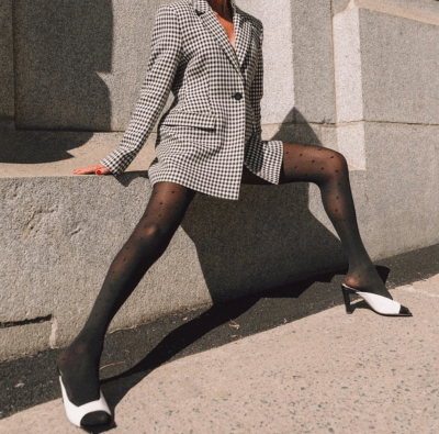 https://sheertex.com/shop/all?utm_source=google&utm_medium=cpc&utm_campaign=ToF_Search_US_Tights&utm_content=sheer%20tights_e&ajs_event=Clicked%20an%20Ad&ajs_prop_ad_id=445352275126&ajs_prop_adset_id=104896515753&ajs_prop_campaign_id=10428865802&ajs_prop_placement=&ajs_prop_network=g&ajs_prop_device=c&ajs_prop_target_id=kwd-315818358&ajs_prop_extension_id=&ajs_prop_keyword_id=sheer%20tights&ajs_prop_physical_location=9015323&ajs_prop_landingpage=https://sheertex.com/shop/all&ajs_prop_ad_position=&ajs_prop_match_type=e&gclid=EAIaIQobChMI1qKUs_XU6wIVA77ACh3amQOsEAAYASAAEgJd_fD_BwE
