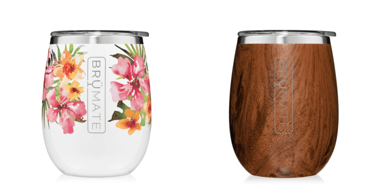 *10 Christmas Gifts For Mom And Dad That They'll Appreciate