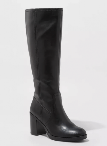 *The Cutest Boots For the Winter Season