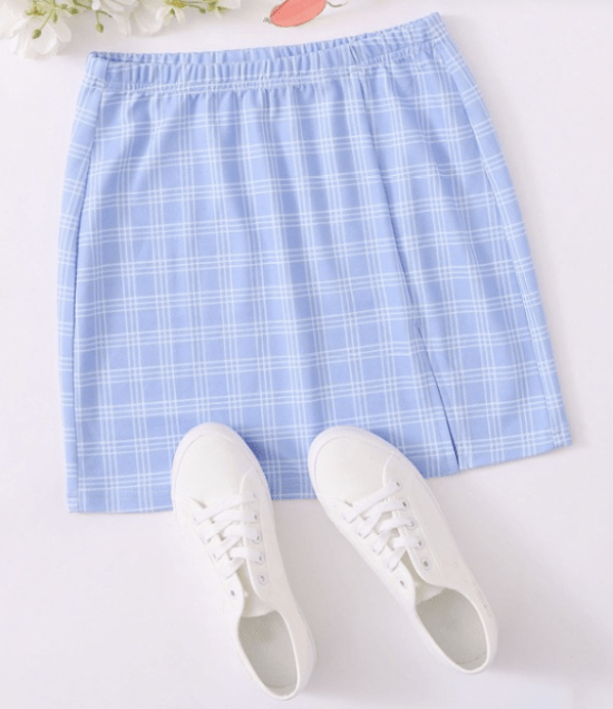 18 Summer Skirts To Go Perfectly With Any Top