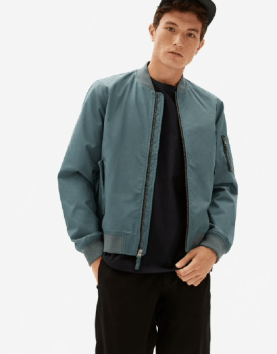 The Biggest Men's Summer Fashion Trends For 2021