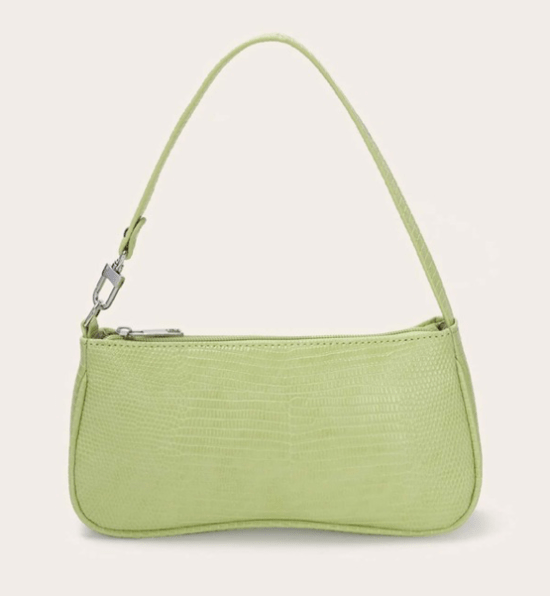 *The Best Purses To Wear This Summer