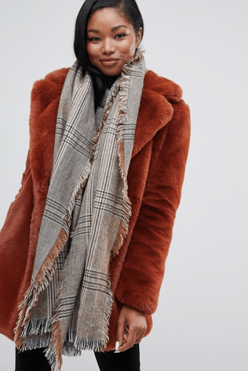 8 Accessories You Need In Your Autumn Wardrobe