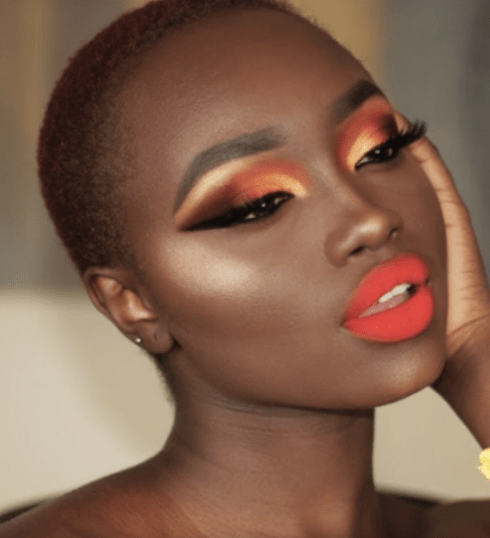 10 Fall Makeup Looks That Will Inspire You