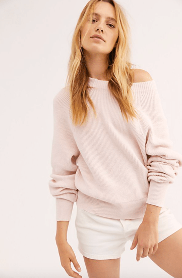 *Our Top Picks For You To Update Your Uni Wardrobe With