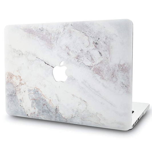 13 Products That Will Keep Your MacBook Scratch-Free
