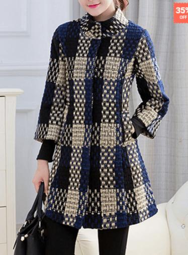 *13 Best Sites To Buy Winter Coats On Sale