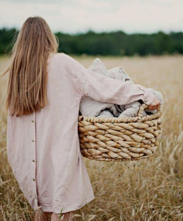 How To Find The Best Sustainable Clothing Brands