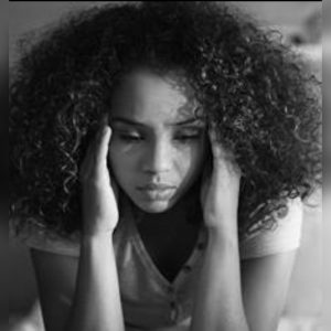 5 Things You Feel when Leaving a Bad Relationship