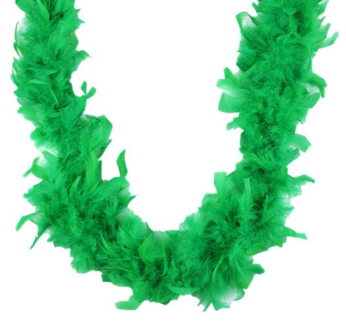 *15 Accessories You Need To Buy RN For The Annual St. Paddy's Day Parade