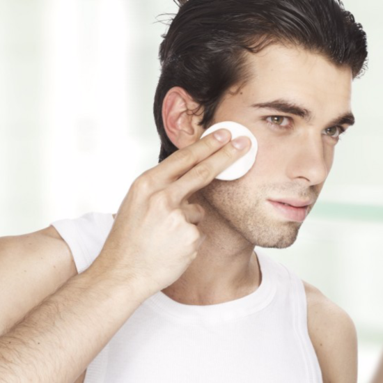 Shaving Products Guys Don't Know About