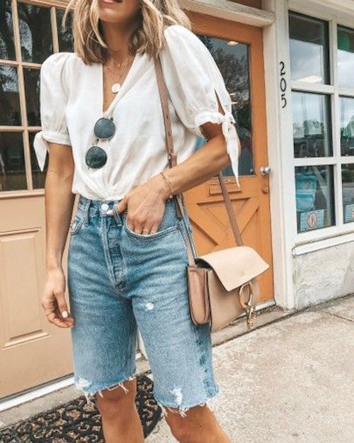 10 Overrated Fashion Trends That Need To Stop In 2021