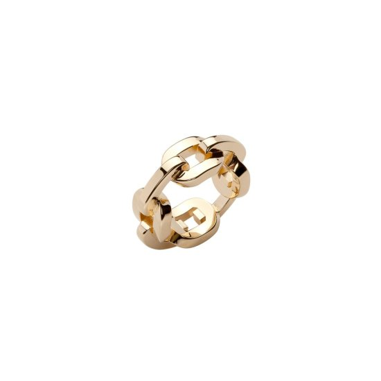 10 Gorgeous Rings You'll Want To Be Wearing This Fall