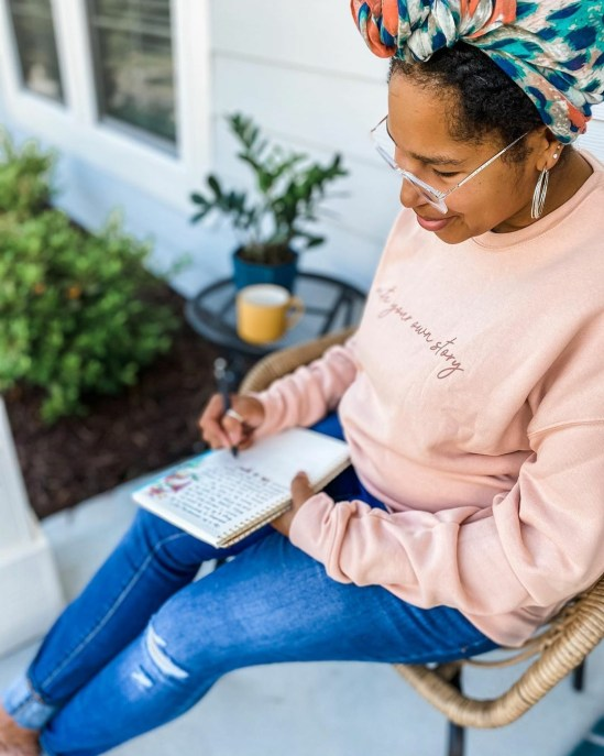 Self Care Ideas Perfect For Every College Student