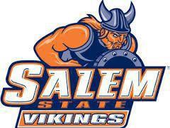 The Ultimate Salem State University Bucket List