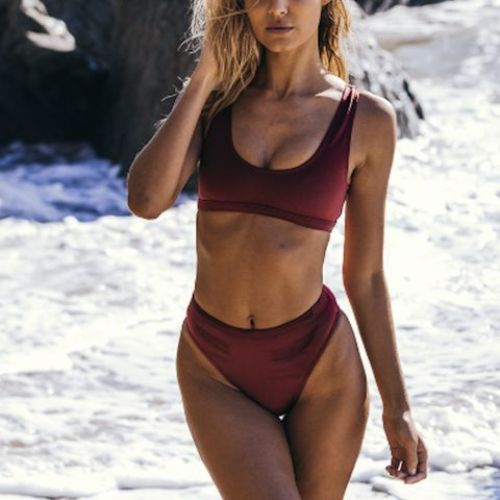 Bathing Suits You'll Be Excited To Wear This Beach Season