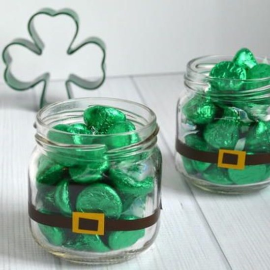 How To Celebrate St. Patrick's Day When You Have Midterms Coming Up