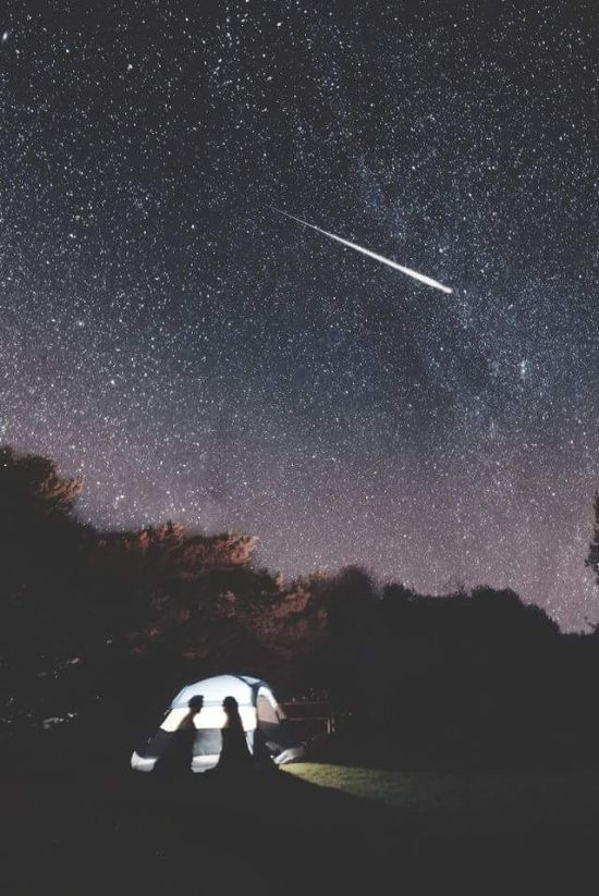 12 Astrology Party Theme Ideas For Your Zodiac Obsessed Friend