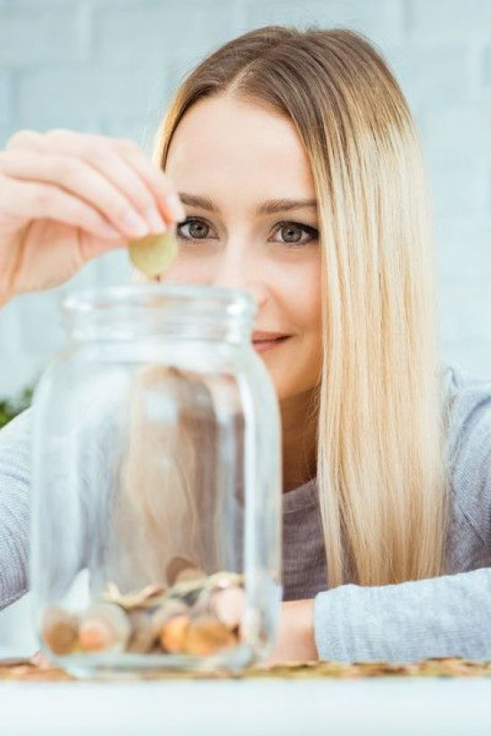 8 Ways To Save Money And Still Have Fun