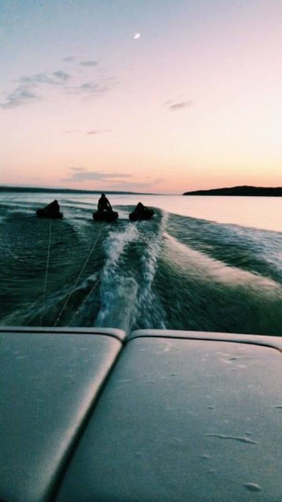 Top 10 Ways To Make Your Summer Unforgettable