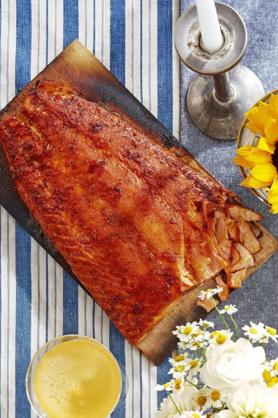 10 Delicious Summer Barbecue Recipes To Impress Your Guests