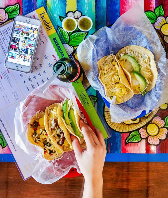 10 Amazing Food Places In Austin You Have To Try