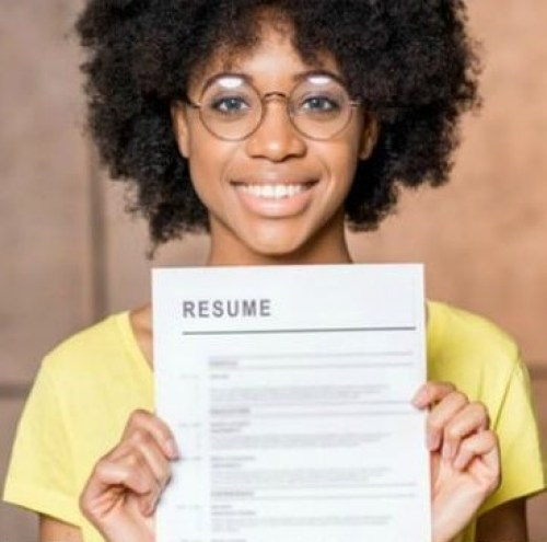 Tailoring your journalism resume is one of the multiple ways to spice it up, which offers you the results you will want.