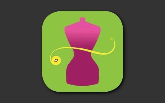 Easy Calorie Counter Apps & Sites To Help You Lose Weight